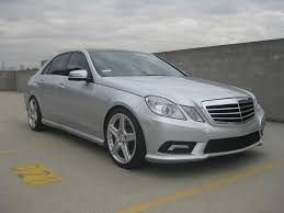 mercedes e class forums official w212 e class picture thread page 5 mbworld org forums