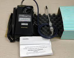 가연성가스 메탄가스 측정기 xp 316a u003e bric