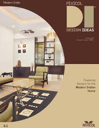 home interior design book pdf fevicol design book pdf equalvoteco fivicol faranichar 2017 home