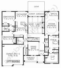 best house plan website easy build home plans inspirational castlelikehouseplans house top