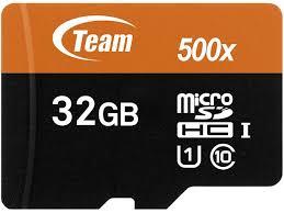 s card sd cards minisd and microsd cards newegg