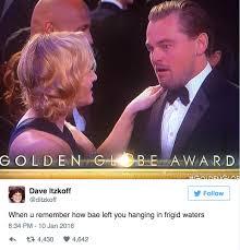 Memes De Los Oscars - memes de los golden globes 2016 actitudfem