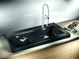 kitchen sink hole cover kitchen sink hole cover 10 kitchen sink faucet hole cover deck plate
