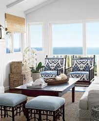 414 best beach elegance images on pinterest beach cottages