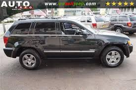 black 2005 jeep liberty stop by and test drive this 2005 jeep grand limited with