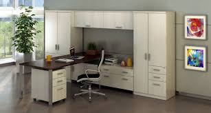 Used Office Furniture Mesa Az James Edward Furniture