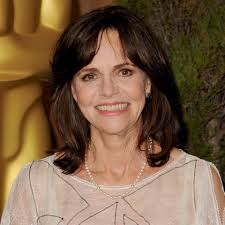 photos of sally fields hair sally field popsugar entertainment