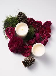 Australian House And Garden Christmas Decorations - ecoya my way by ashley pratt from australian house u0026 garden