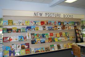 indie home decor spotlight on an indie bookstore mrs nelsons toy and book shop the