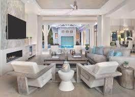 florida home designs magazine home design