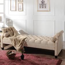 darvin furniture bedroom sets furniture fabulous darvin furniture outlet inspirational darvin