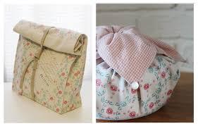 Cotton Linen Upholstery Fabric Aliexpress Com Buy 140cmx100cm Japan Korea African Cotton Linen