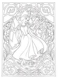 123 coloring pages 20 best coloring pages images on pinterest coloring books