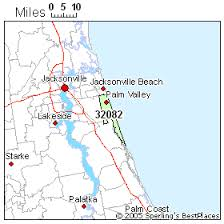 Palm Beach Florida Zip Code Map Palm Valley Zip 32082 Florida Crime