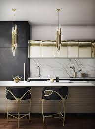 Stunning Kitchen Designs by 7 Stunning Kitchen Lighting Ideas