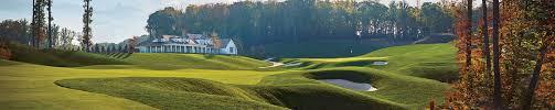 privacy policy vsga virginia state golf association