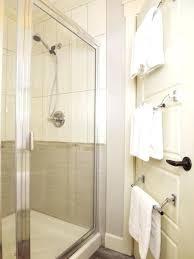 bathroom towel holder ideas bath towel rack ideas medium size of bathrooms storage ideas towel