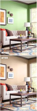 neutral home interior colors interior colors for homes beautiful painted paneling joaus