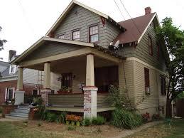 Best Exterior Paints Best Exterior House Paint Ideas U2014 Home Design Lover