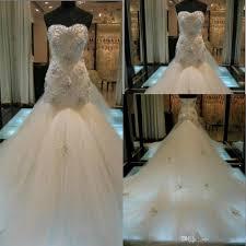 e16d4 2015 real image pnina tornai cathedral train ball wedding