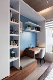 195 best my style modern design small office images on