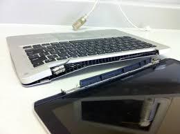 macbook pro at macmedics macintosh service consulting u0026 sales
