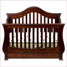 Delta Crib Bed Rails Savcosolar Page 71 Mini Crib Bumper Pads What Is A Mini Crib