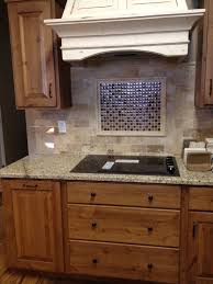 backsplashes glass tile backsplash ideas tile backsplashes full size of kitchen backsplashes tile backsplashes kitchen tile backsplashes glass tile kitchens materials and supplies