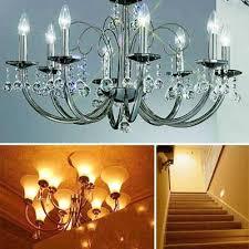 fancy lightings distributor india fancy glass lights wholesaler