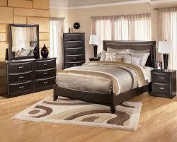matrix bedroom set ashley furniture home design ideas matrix bedroom set ashley furniture
