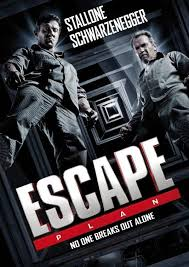 escape plan 2013 brrip 720p dual audio english hindi movie