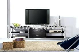 Cabinet Living Room Furniture Living Room Tv Unit Living Room Furniture Living Room Furniture