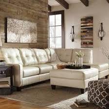 Royal Furniture Living Room Sets Royal Furniture Home