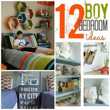 Baby Boy Room Makeover Games by 22 Best Baby Boy Nursery Ideas Decor Images On Pinterest