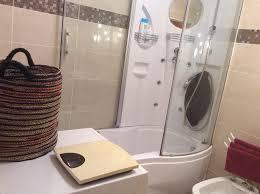 chambre dhote aix en provence hotel chambre d hôtes au centre d aix aix en provence