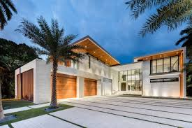 mansion global 73 palm av miami beach fl 33139 united states luxury home