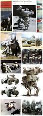 Emperor 1510 Lx 443 Best Robot Images On Pinterest Concept Art Robots And Cyberpunk