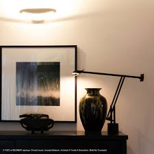 le de bureau artemide 74 best artemide images on sconces bedrooms and buffet