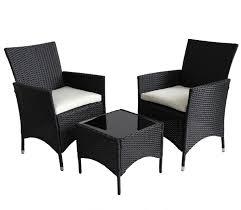 Ebay Esszimmer Rattan Nauhuri Com Gartenmöbel Sitzgruppe Rattan Lounge Neuesten