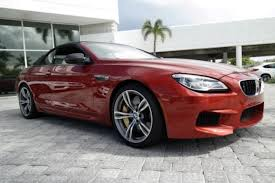 bmw m6 monthly payments 2018 bmw m6 for sale in pembroke pines fl serving miami