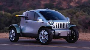jeep forward control concept our 10 favorite jeep concepts of all time