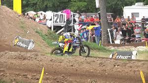ama motocross 2014 2014 loretta lynn u0027s rocky mountain atv mc ama amateur national
