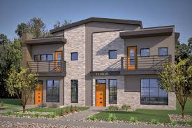duplex homes homes by avi live at goodnight