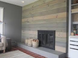 design megillah faux barnwood wall design sponge how to paint wood