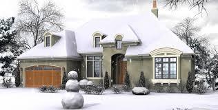 mascord house plan 1329a langley