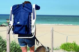 Best Beach Chair Backpack Best Beach Chairs Outerbanks Com