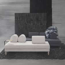 ikea kuwait office u0026 home furniture in kuwait home furnishing
