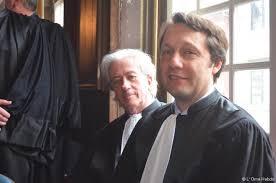 chambre de commerce alencon au tribunal de commerce deux nouveaux juges installés actu fr