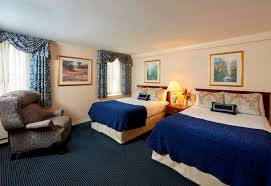 nittany lion inn dining room guest rooms lodging on penn state cus luxury state college