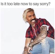 Steve Harvey Memes - justin bieber mocks steve harvey gaffe with sorry meme the